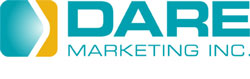 Dare Marketing | Fulfillment Services | Canada