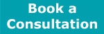 book a consultation for fulfillment services