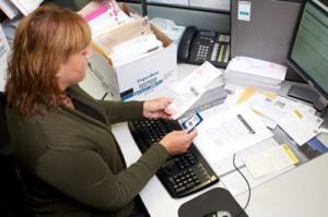 rebate management processing at Dare Marketing Mississauga Toronto Ontario Canada